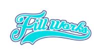 Fillworks